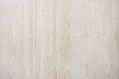 Textura del primer de madera del fondo Foto de archivo libre de regalías