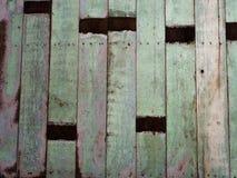 Textura del primer de madera del fondo Foto de archivo