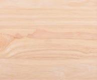Textura del primer de madera del fondo Imagen de archivo libre de regalías