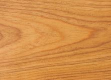 Textura del primer de madera del fondo, uso como papel de empapelar fotografía de archivo libre de regalías