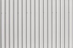 Textura del revestimiento de la hoja Foto de archivo libre de regalías