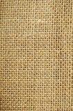 Textura del saco imagen de archivo libre de regalías