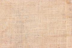 Textura del saco. fotografía de archivo libre de regalías