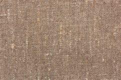Textura del saco Fotografía de archivo libre de regalías