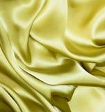 Textura del satén de la tela fotos de archivo libres de regalías
