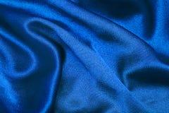Textura del satén de la tela imagen de archivo libre de regalías