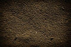 Fondos de tierra de la textura del suelo de brown stock de for Tierra suelo wallpaper