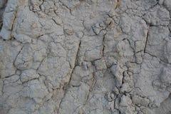 Textura del suelo Fotos de archivo