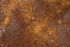 Textura del suelo Fotos de archivo libres de regalías