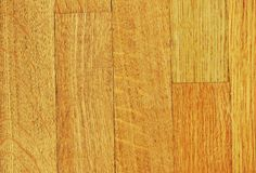 Textura del suelo de madera al ser Imágenes de archivo libres de regalías