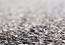 Textura del suelo global expuesto del final fotografía de archivo