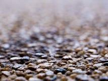 Textura del suelo global expuesto del final fotos de archivo