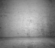 Textura del suelo y de la pared Imagen de archivo libre de regalías