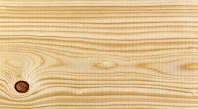 Textura del tablón de madera de pino Imagenes de archivo