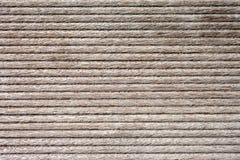 Textura del tabl?n de madera, primer foto de archivo libre de regalías