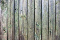 Textura del tablero Fotos de archivo