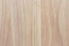 Textura del tablero de la madera contrachapada en modelos naturales con la alta resolución, fondo granuloso de madera Fotografía de archivo