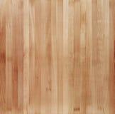 Textura del tablero de los muebles de la haya Foto de archivo