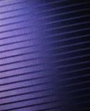 Textura del tejido Fotos de archivo