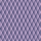 Textura del triángulo del modelo de Romb Fotografía de archivo libre de regalías