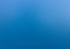 Textura del vidrio esmerilado imagen de archivo libre de regalías