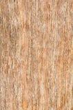 Textura del viejo fondo de madera fotos de archivo