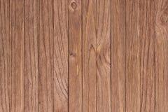 textura del viejo uso de madera del panel para el fondo multiusos Imagenes de archivo