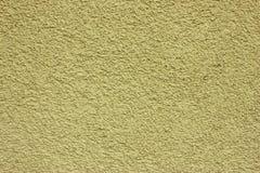 Textura del yeso Imagen de archivo libre de regalías