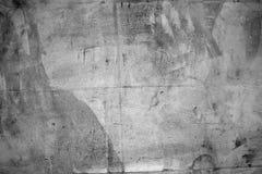 Textura del yeso Fotos de archivo