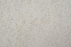 Textura del yeso de la pared foto de archivo libre de regalías
