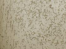 Textura del yeso decorativo para las paredes El yeso del fondo imagen de archivo libre de regalías