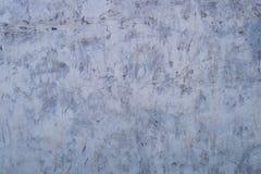 Textura del yeso o del hormig?n decorativo gris Fondo abstracto para el dise?o fotografía de archivo