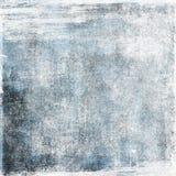 Textura descolorada del grunge Foto de archivo