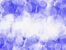 Textura, design web e molde violetas da arte da listra pattern.for Imagem de Stock