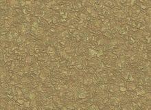 Textura desigual natural da rocha contínua Imagens de Stock Royalty Free