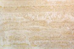 Textura detalhada alta de pedra arquitetónica de alta resolução Imagens de Stock
