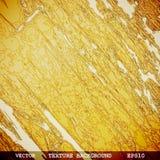 Textura diseñada del papel del grunge Imagenes de archivo