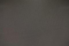 Textura do aço Fotografia de Stock Royalty Free