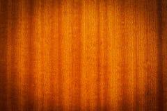 Textura do armário Imagens de Stock Royalty Free