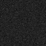 Textura do asfalto. Foto de Stock