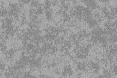 Textura do assoalho concreto sujo, fundo abstrato Foto de Stock