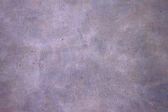 textura do assoalho do cimento Foto de Stock Royalty Free