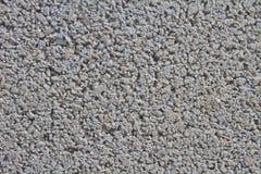 Textura do bloco de cimento fotografia de stock