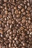 Textura do café. Foto de Stock
