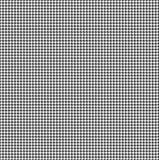 Textura do carbono Foto de Stock