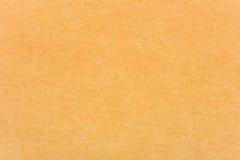 Textura do cartão foto de stock