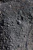 Textura do carvão foto de stock