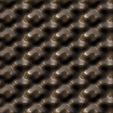 Textura do chocolate Imagem de Stock Royalty Free
