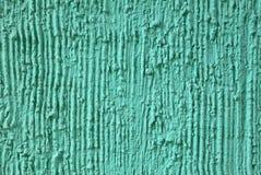 Textura do cimento Imagem de Stock Royalty Free