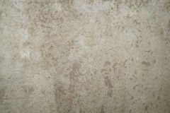 Textura do cimento imagens de stock royalty free